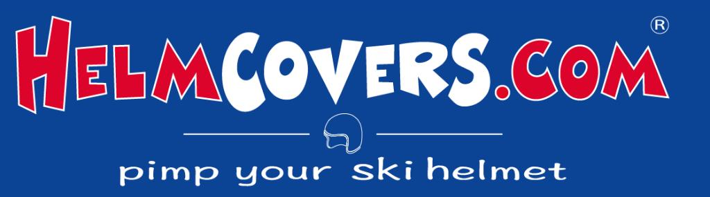 helmcover_logo_2018