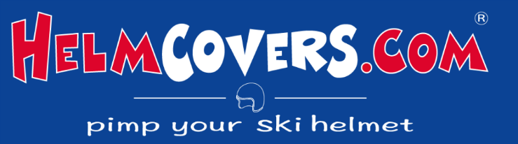 helmcover_logo_2018_sml