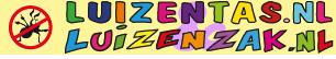 luizentas_banner