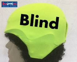 Blind-HH