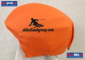 skihollandgroep_helmhoes_helmcovers