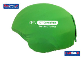 Helm Hoes KPN