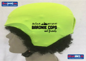helmhoes_helmcovers_baronie cops