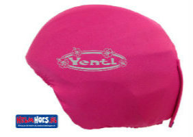 Helm Hoes Yentl-01