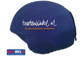 Helm HoesTaarten-01