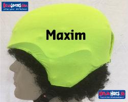 HelmHoesNL-Maxim