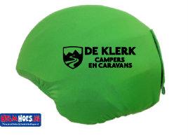 deklerk-groen-01