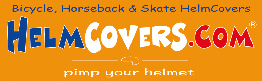 logo_allroundhelmcover_website