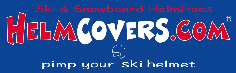 logo_helmcover_website